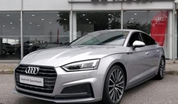 Audi-80454-1