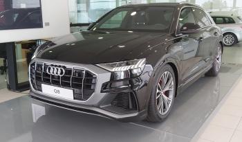 Audi_Q8_07329_1-scaled-1