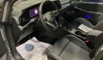 Volkswagen Golf 8 2.0 TDI DSG STYLE completo