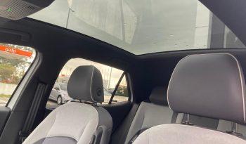 Volkswagen ID3 1ST PLUS completo