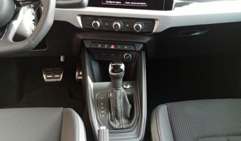 Audi A1 Citycarver 30 TFSI S tronic completo