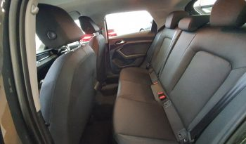 Audi A1 25 TFSI Advanced completo