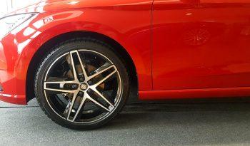 SEAT Ibiza 1.0 EcoTSI FR Cx Man 6v completo