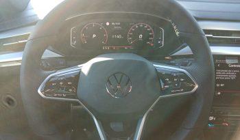 Volkswagen Arteon Shooting Brake 2.0 TDI DSG RLine completo
